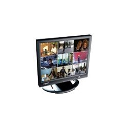 ORION Images - 17RTV - ORION Images Value 17RTV 17 LCD Monitor - 4:3 - 5 ms - Adjustable Display Angle - 1280 x 1024 - 16.7 Million Colors - 250 Nit - 800:1 - Speakers - VGA - 40 W - Black - RoHS