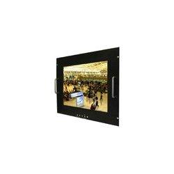 ORION Images - 19RCR - ORION Images 19RCR 19 LCD Monitor - 5:4 - 5 ms - 1280 x 1024 - 16.7 Million Colors - 250 Nit - 800:1 - SXGA - Speakers - VGA - 42 W - Black - RoHS