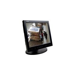 "Tatung - TLM-2001 - Tatung Premium TLM-2001 20"" LCD Monitor - 16 ms - 800 x 600 - 16.2 Million Colors - 450 Nit - 700:1 - SVGA - Speakers - DVI"