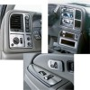 AMI - 7400 - All Sales Dash Overlays
