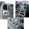 AMI - 5701 - All Sales Dash Overlays