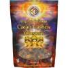 Earth Circle Organics - 1743418 - Earth Circle Organics Cacao Cashew Clusters - Organic - Balinese Raw - 8 oz