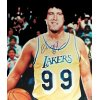 Superstar Greetings - CC-8A - Chevy Chase Signed 8 X 10 Photo (Fletch)