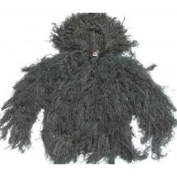 GhillieSuits - G-BDU-J - Ghillie Suit Jacket