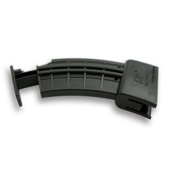 NcSTAR - AAKLA - NcStar AAKLA 7.62x389mm 20 - 30-Round Quick Magazine Loader for AK/SKS