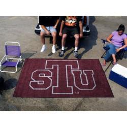 Fanmats - 1175 - Texas Southern University Ulti-Mat
