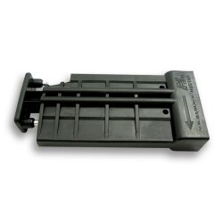 NcSTAR - AARLA - NcStar AARLA .223/5.56 Nylon Construction Quick Magazine Loader for AR-15/M4