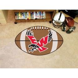 Fanmats 3006 Eastern Washington University Football