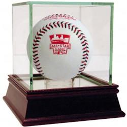 Steiner Sports - BASEBAU000114 - 2014 All Star Baseball Uns - Imperfect
