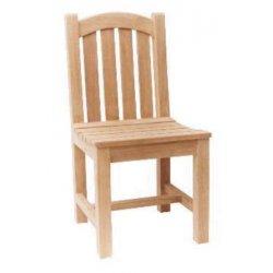 Anderson Teak - CHD-107 - Chelsea Dining Chair
