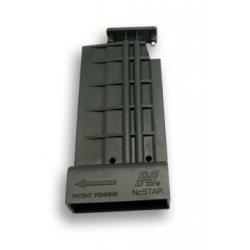 NcSTAR - AFNLA - NcStar AFNLA .308 Nylon Construction Quick Magazine Loader for FAL/M1A/M14