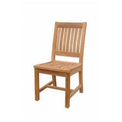 Anderson Teak - CHD-086 - Rialto Dining Chair