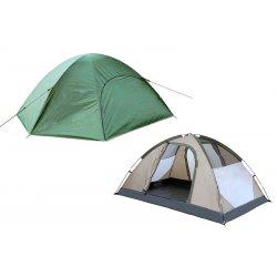 Gigatent - BT014 - GigaTents Backpacking Tent - 2 Person(s) Capacity - 1 Room(s) - Polyethylene, Polyester Taffeta, Mesh, Steel