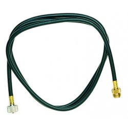 Century - 9008 - 8ft Hose Assembly - Connects to Post