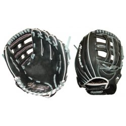 Akadema - AJT99-LT - AJT99-LT Rookie Series 11 Inch Youth Glove Left Hand Throw