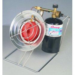 Century - 2317I - 14000 BTU Heater/Cooker