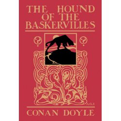The hound of the baskervilles essay