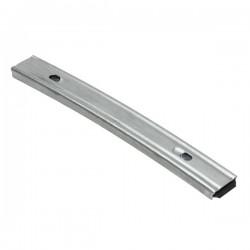 NcSTAR - AFNC - NcStar 3o8 10 Rd Stripper Clip/20 Pack