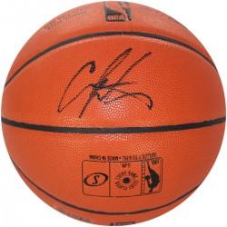 Steiner Sports - ANTHBKS000000 - Carmelo Anthony IO Basketball