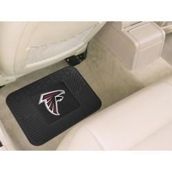 Fanmats - 9981 - NFL - Atlanta Falcons Utility Mat