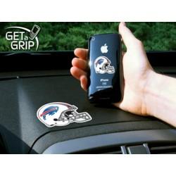 Fanmats - 11129 - Buffalo Bills Get a Grip