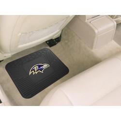 Fanmats - 9995 - Baltimore Ravens Utility Mat