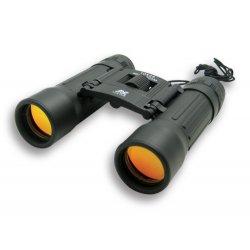 NcSTAR - BDB1025R - NcSTAR 10x25 Binocular - 10x 25 mm Objective Diameter - Roof