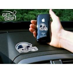 Fanmats - 11130 - Carolina Panthers Get a Grip