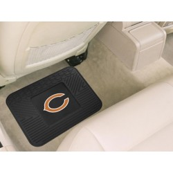 Fanmats - 9997 - Chicago Bears Utility Mat