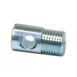 AutoLoc - LAMTP - Linear Actuator Metal Tip