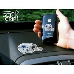 Fanmats - 11134 - Dallas Cowboys Get a Grip