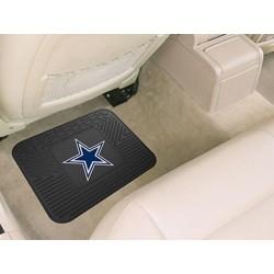 Fanmats - 9999 - Dallas Cowboys Utility Mat