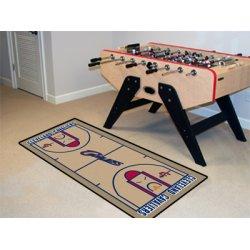 Fanmats - 9483 - NBA - Cleveland Cavaliers NBA Court Runner 24x44