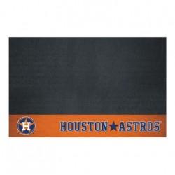 Fanmats - 12155 - Houston Astros Grill Mat 26x42