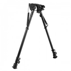 NcSTAR - ABPGT - NcStar Precision Grade Bipod/Tall/3 Adapters