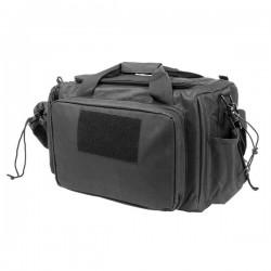 NcSTAR - CVCRB2950B - NcStar CVCRB2950B 20.5-Inch x 10-Inch VISM Competition Range Bag, Black