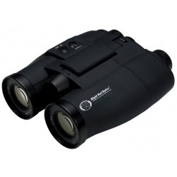Night Owl Optics - NONB2FF - Night Owl Night Vision NONB2FF 2 x 24 Binocular - 2x 24mm - Armored