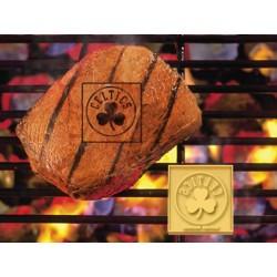 Fanmats - 10154 - NBA - Boston Celtics Fan Brands