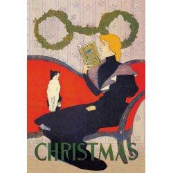 Buyenlarge - 01625-6P2030 - Christmas 20x30 poster