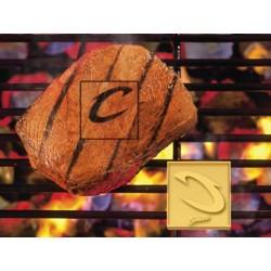 Fanmats - 10156 - NBA - Cleveland Cavaliers Fan Brands