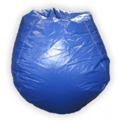 Bean Bag Boys - BB-10-BLUE - Bean Bag Blue