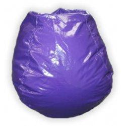 Bean Bag Boys - BB-10-GRAPE - Bean Bag Grape