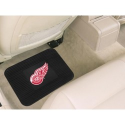Fanmats - 10731 - Detroit Red Wings Utility Mat
