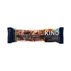 KIND - 17824 - 1.4 oz. Fruit and Nut Delight KIND Fruit and Nut Bar; PK12