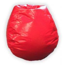 Bean Bag Boys - BB-10-RED - Bean Bag Red