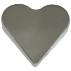AMI - 10HT - All Sales Winshield Washer Covers - HEART