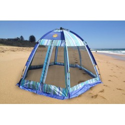 ABO Gear - 10121 - Striped Summer Habitat