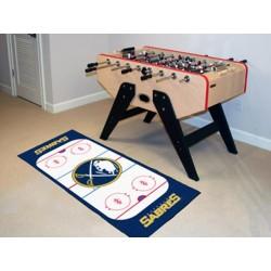 Fanmats - 10510 - Buffalo Sabres Rink Runner