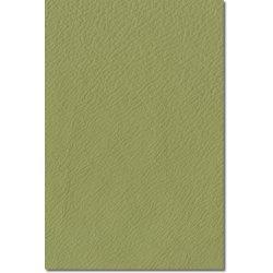 Bean Bag Boys - BB-15-LEATHER-GREEN - Bean Bag Green Leather
