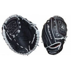 Akadema - AOZ91-LT - AOZ-91FR Reptiltian Prodigy Series 11.25 Inch Youth Baseball Glove Left Hand Throw